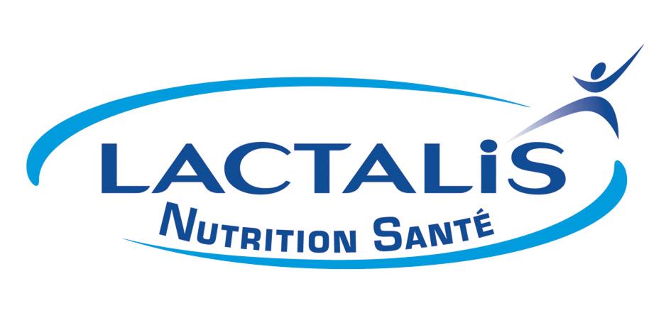 LACTALIS NUTRICION IB